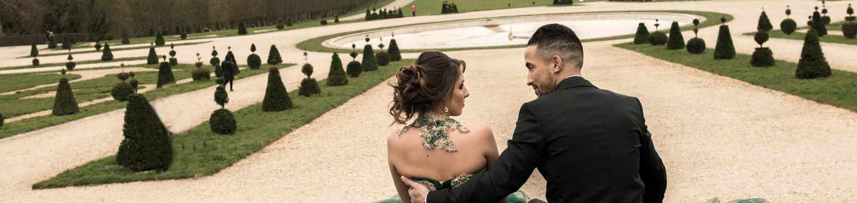 camraman et photographe mariage oriental paris ile de france oise photographe professionnel pas cher wajih studio est le photographe de mariage - Photographe Cameraman Mariage Oriental